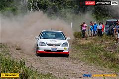 Rally_MM_AOR_0215