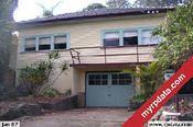 46 Wimbledon Grove, Garden Suburb NSW