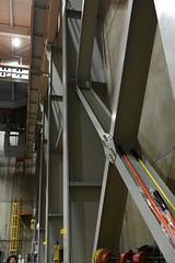 DSC_5215 (sano_rio) Tags: north west wall bracing interior crane