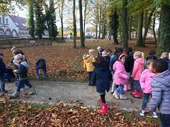 IMG-20181113-WA0041 (Sint - Antoniusschool) Tags: