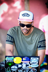 1T3V0026 siep (francois f swanepoel) Tags: afrikaans cloetesville hiphop music musiek weskaap westerncape parkjam antidrugs anticrime people performers nikcollection s7ewe siep illmajormovement sesvoetparkjam sesvoet stellenbosch stellies