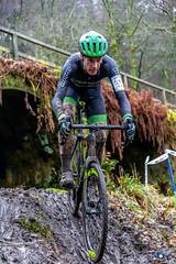 5S8A3101.jpg (Bernard Marsden) Tags: yorkshire cyclocross ycca todmorden cycling bikes