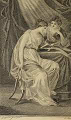 This image is taken from A father's legacy to his daughters (Medical Heritage Library, Inc.) Tags: young women girls moral education christian fathers daughters wellcomelibrary ukmhl medicalheritagelibrary europeanlibraries date1793 idb28747021