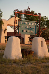 2018_05_22_WryeRanch_Night-75.jpg (alyssasoles) Tags: outdoors nightphotography newmexico wryeranch caboose longexposures acom2303 chickencoop