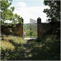 montespertoli 11 (beauty of all things) Tags: italien toskana montespertoli friedhof cemetery