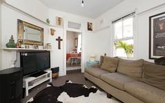 20 Cuthbert Street, Queens Park NSW