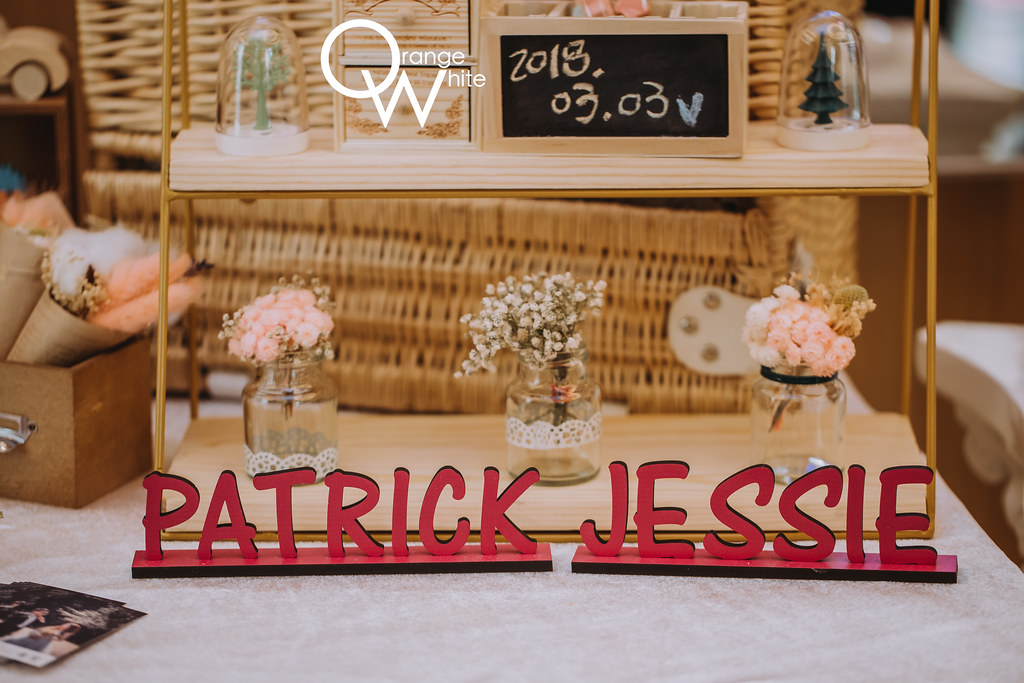 Patrick+Jessie-1061
