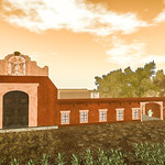 Ex Hacienda Canutillo Durango thumbnail