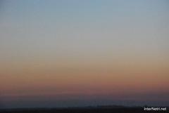 Небо січня 29 InterNetri Ukraine