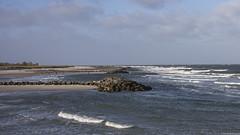 Schönberger Strand im Winter (outbreak998) Tags: schleswigholstein schönberger strand ostsee canon eos r rf 50mm f12 169 4k 3840x2160 adobergb