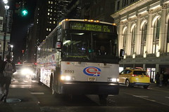 IMG_2737 (GojiMet86) Tags: njt jersey coach usa nyc new york city bus buses 2003 d4500 8893 42nd street 5th avenue