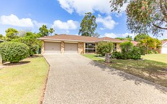72 Honeymyrtle Drive, Banora Point NSW