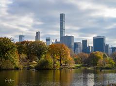 Central Park in Autumn (RadPhotos, New York) Tags: centralpark fall fall2018 fallincentralpark manhattan nyc newyork newyorkcity nikon nikonphotography z7 unitedstates us