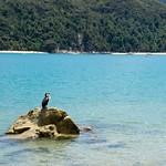 Abel-Tasman-Nationalpark