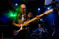 Clive Collective-6625 (MusicCloseup) Tags: 2018 20181123 clivecollective europe london thewaterrats uk unitedkingdom artist artists bass bassguitar bassist concert electricbass gig glasses human instrument instruments livemusic man musician musicians people performer performers person redrospectivecom white