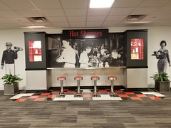 2019-01-15 11.36.29 (littlereview) Tags: maryland littlereview 2019 bethesda museum blog