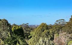 804/2-12 Avon Road, Pymble NSW