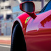 Forza Horizon 3 / Starting Position