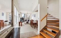 502/241 Flinders Lane, Melbourne VIC