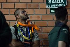 6º Camporee Sul (Escoteiros do Brasil - Rio Grande do Sul) Tags: 2019 6camporeesul 6ºcamporeesul brazil camporee camporeesul escoteirosdobrasil escoteirosrs mauríciosoares rs ramoescoteiro riograndedosul soledade ueb uebrs vogon wosm worldscouting acampamento camp escoteiro escoteiros photography pioneiro pioneiros scout scouting scouts senior seniores