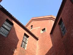 "korea-2014-seodaemun-prison-history-hall-photo-jul-04-3-19-48-am_14645467164_o_41421065744_o • <a style=""font-size:0.8em;"" href=""http://www.flickr.com/photos/109120354@N07/46128025072/"" target=""_blank"">View on Flickr</a>"