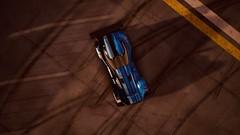 Xenon-Racer-051218-004