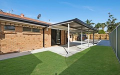 46 Charles Place, Jannali NSW