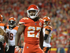 After Kareem Hunt, Reuben Foster, has NFL forgotten the lesson learned since Ray Rice? (psbsve) Tags: portrait summer park people outdoor travel panorama sunrise art city town monument landscape mountains sunlight wildlife pets sunset field natural happy curious entertainment party festival dance woman pretty sport popular kid children baby female cute little girl adorable lovely beautiful nice innocent cool dress fashion playing model smiling fun funny family lifestyle posing few years niña mujer hermosa vestido modelo princesa foto guanare venezuela parque amanecer monumento paisaje fiesta npstrans kansascity momissouri usaunitedstates