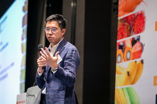 [2018.11.27] - Rethink Agri-Food Innovation Week Day 1 - 104
