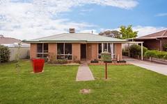 14 Berberick Court, Thurgoona NSW