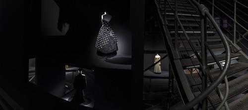 Exposición 'Modus. A la manera de España'