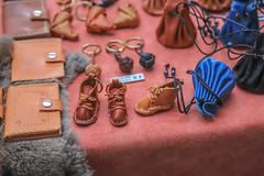 Laudion, San Blas jaia 2019  #DePaseoConLarri #Flickr -13 (Jose Asensio Larrinaga (Larri) Larri1276) Tags: 2019 sanblas laudio llodio araba álava basquecountry euskalherria eh feria turismo productosvascos