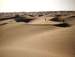 20181013_112009 (escandio) Tags: dunas transdesertica taklamakan china2018 china 2018 3 xinkian