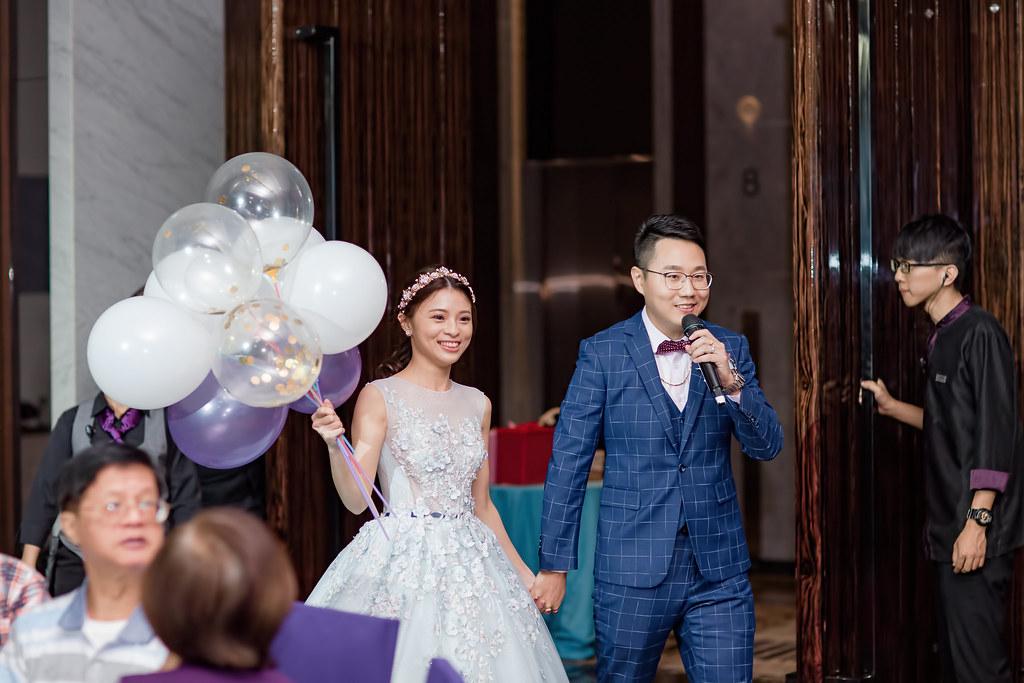 新竹芙洛麗,芙洛麗大飯店,芙洛麗教堂婚禮,水上教堂,教堂類婚紗,婚攝卡樂,Brian&Jenny228
