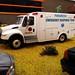 ERT Paramedic Ambulance