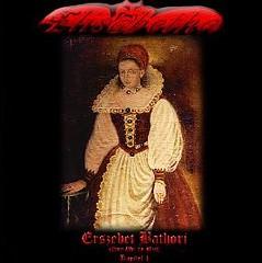 Elisabetha - Erszebet Bathori (Eine Ode in Blut) (2002) (Báthory Erzsébet) Tags: erzsébet báthory elizabeth bathory horror serial killer blood countess life second sl mosolya history legend music