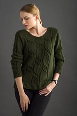 beeanddonkeyIMGP4514 (beeanddonkey) Tags: beeanddonkey moda fashion fashionbrand madeinpoland sweter sweater sweaters