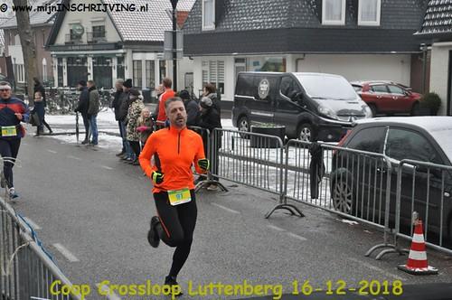 CrossLoopLuttenberg_16_12_2018_0159