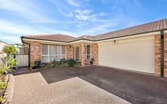 35A Eloora Road, Long Jetty NSW