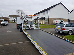 IMG-20181213-WA0011 (JAMES2039) Tags: volvo fm12 ca02tow fh13 globetrotter pn09juc pn09 juc tow towtruck truck lorry wrecker rcv heavy underlift heavyunderlift 8wheeler 6wheeler 4wheeler frontsuspend rear rearsuspend daf lf cf xf 45 55 75 85 95 105 tanker tipper grab artic box body boxbody tractorunit trailer curtain curtainsider tautliner isuzu nqr s29tow lf55tow flatbed hiab accidentunit iveco mediumunderlift au58acj ford f450 renault premium trange cardiff rescue breakdown night ask askrecovery recovery scania 94d w593rsc bn11erv sla superlowapproach demountable