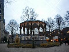Roermond im Advent 28 (Rolf Piepenbring) Tags: roermond advent nederland netherlands niederlande