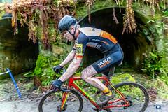 5S8A3146.jpg (Bernard Marsden) Tags: yorkshire cyclocross ycca todmorden cycling bikes