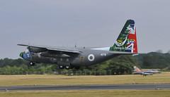 Fat Albert (phantom ocu) Tags: fairford fatalbert c130 royalinternationalairtattoo riat pakistan pakistani lockheed airforce airshow hercules herc