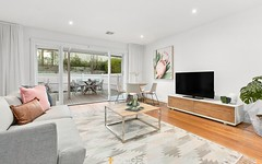 4/73 Fourth Street, Beaumaris VIC