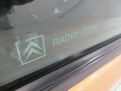 2001 Citroen Saxo VTR (KGF Classic Cars) Tags: kgfclassiccars citroen vts vtr saxo peugeot gti 106 ax 3door hothatch performance boyracer maxpower retro 16v 8v c2