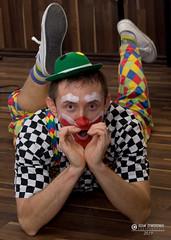 """foto adam zyworonek fotografia lubuskie iłowa-1964 • <a style=""""font-size:0.8em;"""" href=""""http://www.flickr.com/photos/146179823@N02/46731072561/"""" target=""""_blank"""">View on Flickr</a>"""