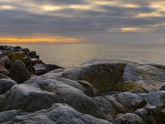 _61A9780 (fotolasse) Tags: karlshamn sony a7r ii karlshamnlångexponering natur nature hav see ship långexponering sweden sverige nyacanon5dmark3