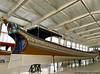 Museu de Marinha - Lisboa - Portugal 🇵🇹