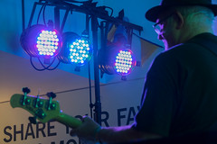 BOARoots-06025 (John French - Happy Snapper) Tags: bradfordonavon rootsfestival bradford avon music centre folk bluegrass blues