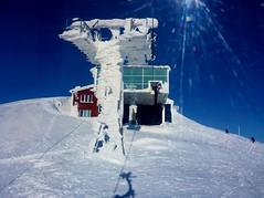 unterwegs zur Schneekoppe (PercyGermany) Tags: snezka schneekoppe gipfel winter landschaft winterlandschaft tschechei tschechien percygermany snow wunderland aufdemgipfel 2112019 weis winterpracht landscape schneekoppe2112019